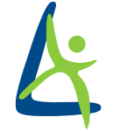 Zentrum Orthopaedie Soltau Logo